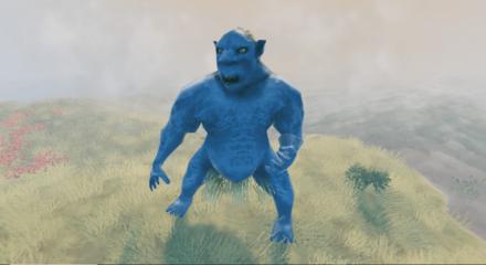 Valheim Troll.png