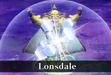 How to Beat Lonsdale.jpg