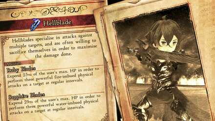 Hellblade Job.jpg