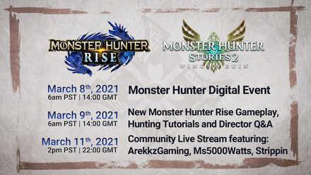 Monster Hunter Rise Event Dates.jpeg