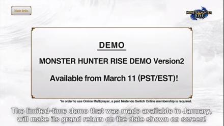 Demo Version 2 Confirmed.png