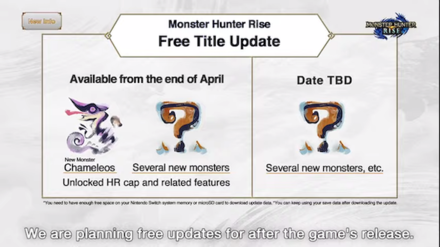 Free Title Update.png
