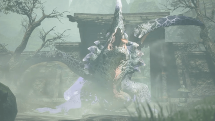 MH Rise Chameleos Elder Dragon.png
