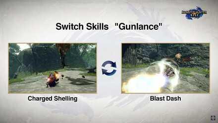Switch Skills 2.jpeg