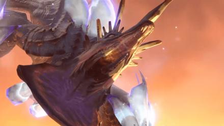 MHRise New Elder Dragon Photo.png