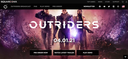 Outriders official site.PNG