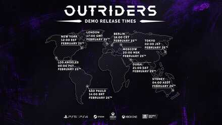 Outriders Demo release times.jpg