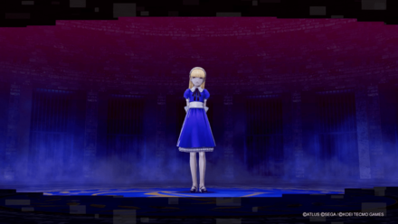 P5S Alice.png