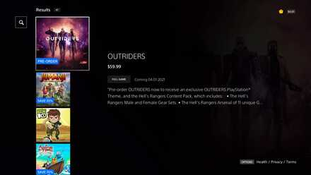 Outriders PS4 Step 2.jpg