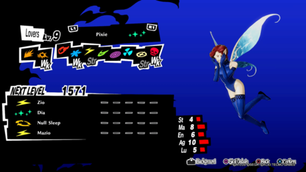 P5S Pixie.png