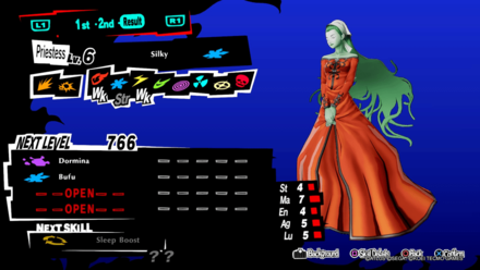 P5S Silky.png