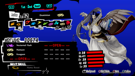 P5S Dominion.png