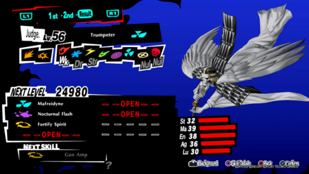 P5S Trumpeter.png