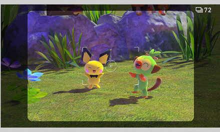 Pokemon Snap Features.jpg