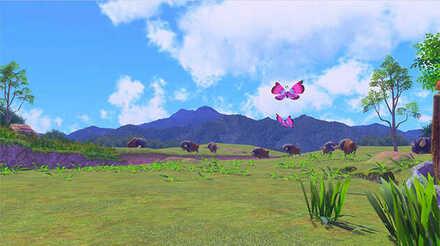 Pokemon Snap Lental Region.jpg