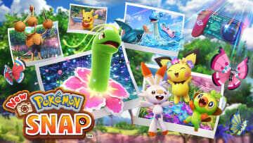 New Pokemon Snap Wiki.jpg