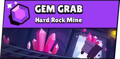 Hard Rock Mine
