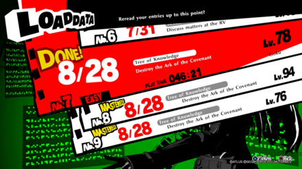 P5S Mastered.png