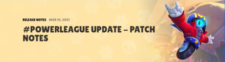 Patch Notes - Power League Update (Brawl Stars).png