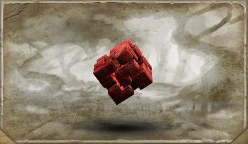 Bravely Default II - Ignis Element.png
