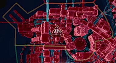 Cyberpunk 2077 - City Center Map (resized).png
