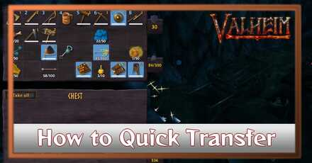 How to Quick Transfer.jpg