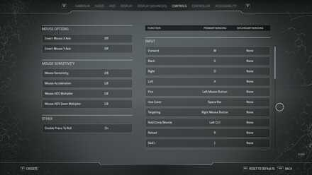 Outriders Controls and Best Settings Guide - PC Control Setup.jpg