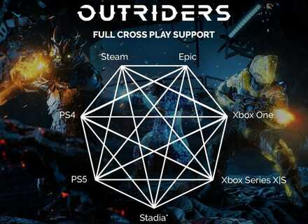 Outriders Co-op Guide - Fully Support Crossplay Cropped.jpg