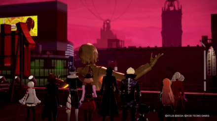 P5S Party.png