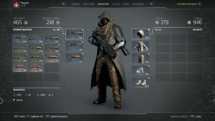 Outriders Stats Guide - Inventory Screen.jpg