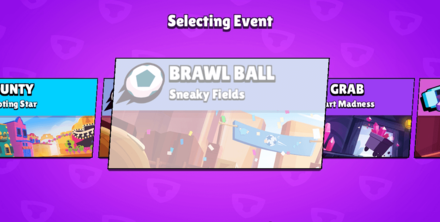 Selecting Event - Brawl Stars.png
