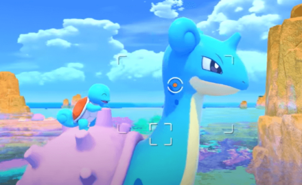 Lapras and Squirtle.png
