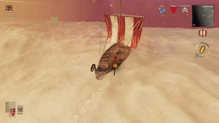 Sailing towards the edge.jpg