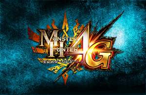 MH Rise G Rank Expansion