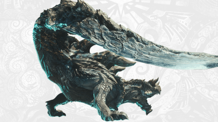 MH Rise New Monsters In G Rank
