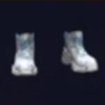 Havskum Carbon-Fiber Steel-Toes