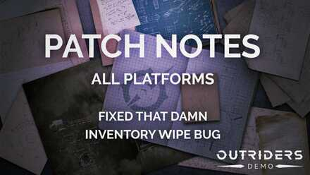 Outriders Patch Note 1.06.jpg