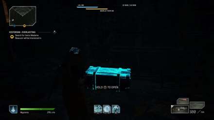 Outriders - Everlasting Chest 1.png