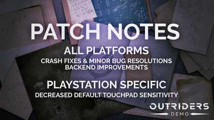 Outriders Patch Notes 1.07.jpg
