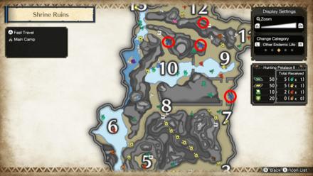Rock Lizard Map.png