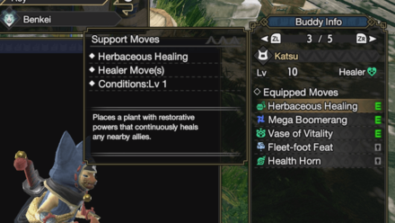 healer palico support type.png