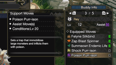 assist palico support type.png