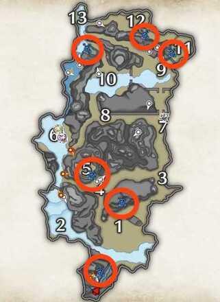 MHR Iron Ore Spots Shrine Ruins.jpg