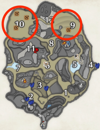 delex locations in sandy plains.png