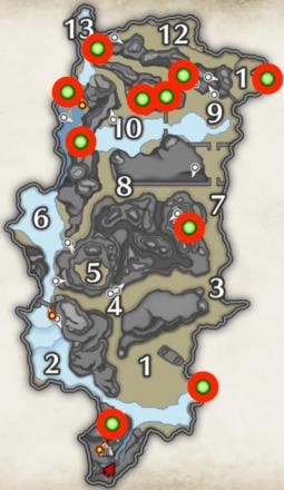 wisplantern locations.png