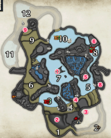 Frosted Lands Relic Records Map 1.png