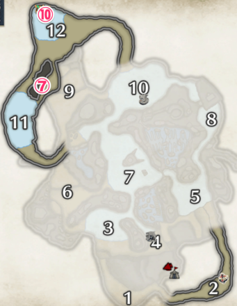 Frosted Lands Relic Records Map 2.png
