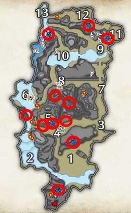 Shrine Ruins Ore Map.jpeg
