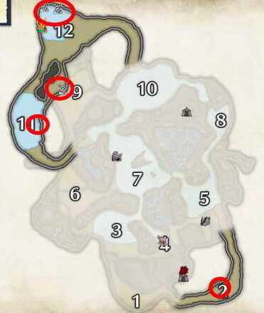 Frost Islands Ore Map 2.jpeg