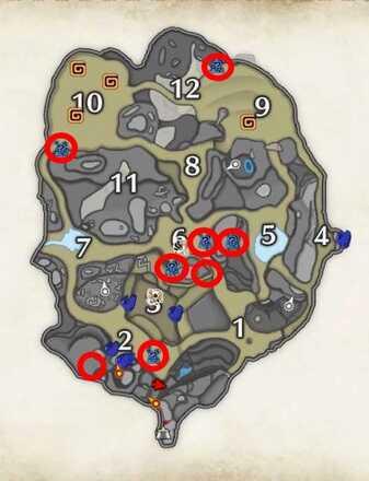 Sandy Plains Ore Map 1.jpeg